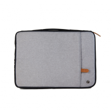 "PKG Stuff Sleeve with pouch for MacBook Pro 13""-1"
