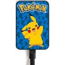 Pokemon Credit Card Powerbank / Eksternt batteri 5.000MaH