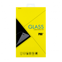 Pro+ - Huawei P20 - Tempered Glass Screen Protector-1