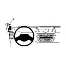 ProClip til Citroën C4 Picasso / Grand Picasso 07 - 13-1