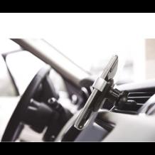 Puro Autofit, Universal Car Holder, For Air Vent-1