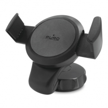 Puro In Car Holder Universal for windscreen/dashboard up to-1