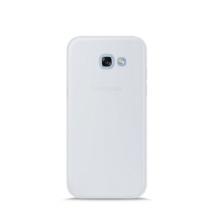 Puro Ultra-Slim 0.3 cover til Samsung Galaxy A3 (2017), transparent-1
