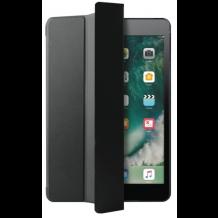 "Puro Zeta Slim Cover Til iPad Air 1/2 / iPad Pro 9.7"" / iPad 9.7""-1"
