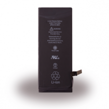 Quality Accessory - APN616-0805 - Lithium Ion Polymer Battery - Apple iPhone 6 - 1810mAh-1
