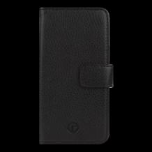 Redneck Duo Wallet Folio 2-i-1 Cover til Huawei P10 - Sort-1