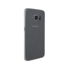 Redneck Svelto 0.35mm Case for Samsung Galaxy S6 Edge in Clear - For Online-1
