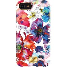 RF BY RICHMOND & FINCH CASE IPHONE 6/6S/7/8 COOL PARADISE-1