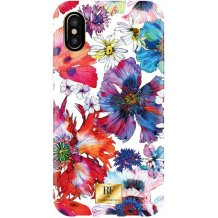 RF BY RICHMOND & FINCH CASE IPHONE X/XS COOL PARADISE-1