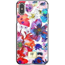 RF BY RICHMOND & FINCH CASE IPHONE XR COOL PARADISE-1