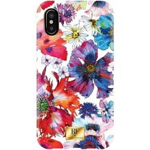 RF BY RICHMOND & FINCH CASE IPHONE XS MAX COOL PARADISE-1
