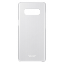 SAMSUNG Clear Cover EF-QN950 Transparent-1