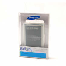 Samsung - EB-B800BEBEC - Li-ion Battery - N9000 Galaxy Note 3 - 3200mAh-1