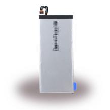 Samsung - EB-BA520ABE - Lithium-Ion Battery - A520F Galaxy A5 (2017) - 3000mAh-1