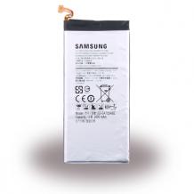 Samsung - EB-BA700ABE - Li-ion Batterie - A700F Galaxy A7 - 2600mAh-1