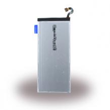 Samsung - EB-BG928 - Lithium-Ion Battery - G928F Galaxy S6 Edge - 3000mAh-1