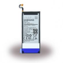 Samsung - EB-BG930ABE - Li-ion Batterie - G930F Galaxy S7 - 2600mAh-1