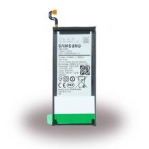 Samsung - EB-BG935ABE - Li-ion Batterie - G935F Galaxy S7 Edge - 3600mAh-1