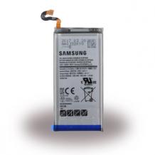 Samsung - EB-BG950ABA - Lithium-Ion Battery - G950F Galaxy S8 - 3000mAh-1