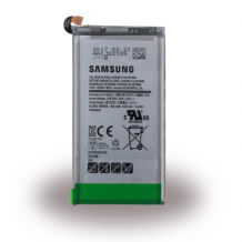 Samsung - EB-BG955ABA - Lithium-Ion Battery - G955F Galaxy S8 Plus - 3500mAh-1