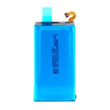 Samsung - EB-BG960ABA - Lithium-Ion Battery - G960F Samsung Galaxy S9 - 3000mAh-1