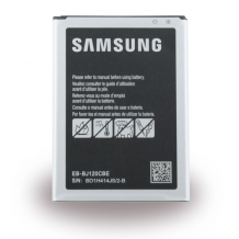 Samsung - EB-BJ120CBE - Li-ion Batterie - J120F Galaxy J1 (2016) - 2050mAh-1