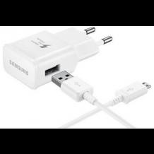 SAMSUNG Fast Charging Mirco-USB-1