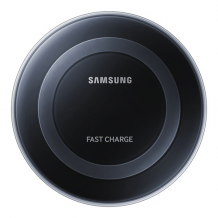 SAMSUNG Fast Wireless Charger Pad Bl-1