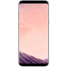 Samsung Galaxy S8+ Grå