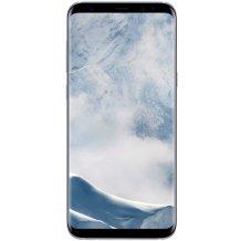 Samsung Galaxy S8+ Sølv