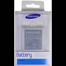 SAMSUNG Gal XCover 3 960mAh Battery Bl-1