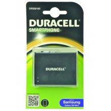 Duracell batteri til Samsung Galaxy S3 Mini