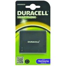 Duracell batteri til Samsung Galaxy S4