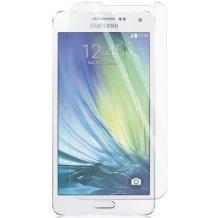 Samsung Galaxy A5 (2015) Panserglas skærmbeskytter-1