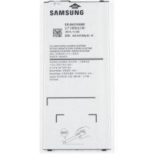 Samsung Galaxy A5 (2016) batteri, EB-BA510ABE Originalt