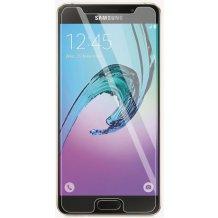 Samsung Galaxy A5 (2016) Panserglas skærmbeskytter