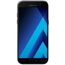 SAMSUNG Galaxy A5 (2017) Black-1