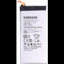 Samsung Galaxy A5 Batteri EB-BA500ABEGWW, Originalt-1
