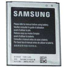 Nyt Samsung Galaxy Ace 3 batteri originalt