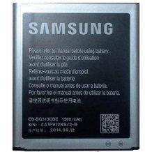 Samsung Galaxy Ace 4 LTE G313F batteri, EB-BG313CBE Originalt