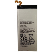 Samsung Galaxy E5 Batteri Originalt EB-BE500ABE-1