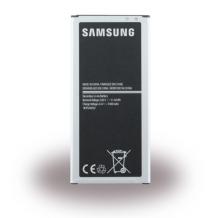 Samsung Galaxy J5 Batteri (2016) Originalt EB-BJ510CBE-1