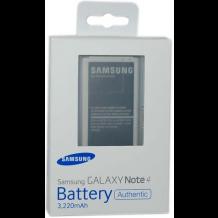 Samsung Galaxy Note 4 Batteri-1
