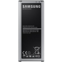 Samsung Galaxy Note 4 Batteri EB-BN910BBEG, Originalt