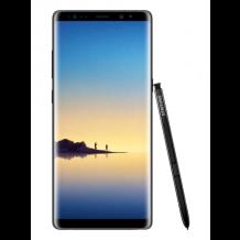 SAMSUNG Galaxy Note 8 Black-1