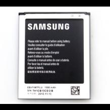 Samsung Galaxy S III Mini batteri EB-F1M7FLUCSTD, Originalt-1