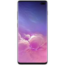 Samsung Galaxy S10+ 128GB Prism Black-1