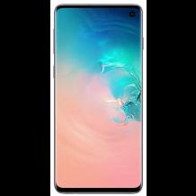 Samsung Galaxy S10, 128GB Prism White-1