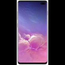 Samsung Galaxy S10+ 512GB Ceramic Black-1