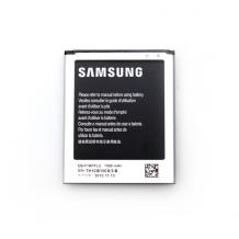 Samsung Galaxy S3 Mini batteri EB-F1M7FLUCSTD, Originalt-1